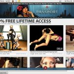 Free3dpassport Free Memberships