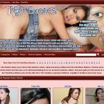 Tandaexotics.com Updates