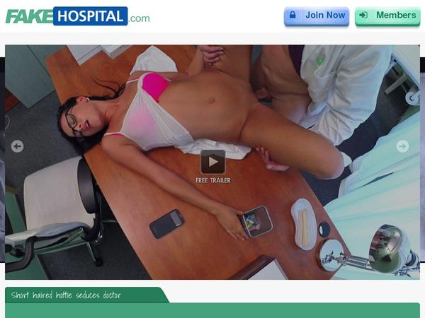 Best Fakehospital.com